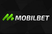 mobilbet_184x121