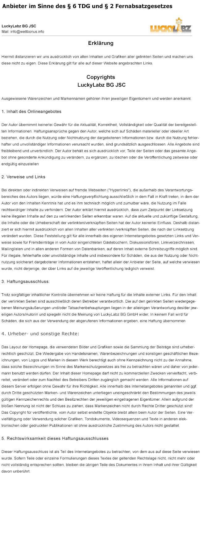 wettbonus-info