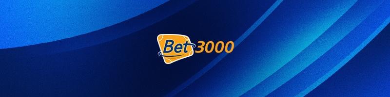 Den Dschungelkamp Sieger schon jetzt bei Bet3000 vorhersagen und gewinnen